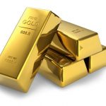 Mùng 1 có nên mua Vàng hay không? Kinh nghiệm mua vàng theo Phong thủy