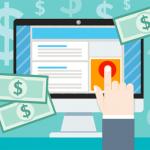 Muốn làm việc kiếm tiền Online (Cách cho người không đi làm thuê)