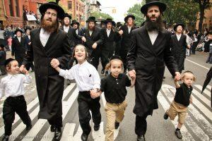 Người Do Thái dùng Cách để thành công như thế nào trong cuộc sống