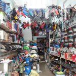 Tư vấn kinh doanh cửa hàng kim khí: Làm gì đầu tiên, vốn, nguồn hàng, kiến thức kinh doanh
