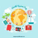 Những Kinh nghiệm bán Tour du lịch Online (để bán nhiều tour)
