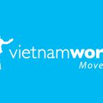 Top 10 Các trang web tìm việc ở Việt Nam