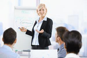 Top 8 Khóa học làm giàu bạn cần học để trang bị kiến thức cho mình