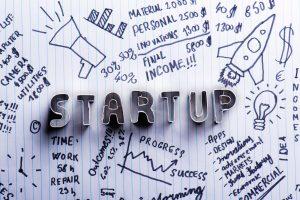 Ý tưởng khởi nghiệp của Sinh viên trẻ nước ngoài sáng tạo thời 4.0