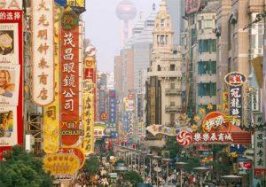 9 ý tưởng kiếm tiền làm giàu chỉ có thể là của người Trung Quốc