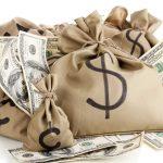 Những nghề dễ kiếm tiền ở Mỹ không cần bằng cấp (lương cao)