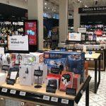 """Tăng doanh thu bán lẻ nhờ """"cửa hàng 4 sao"""" – ý tưởng kinh doanh độc đáo của Amazon được khách hàng yêu thích"""
