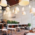 """The Coffee House, thương hiệu thành công chứng minh cho 1 sự thật """" dù nhỏ bé hay sinh sau đẻ buộn bạn vẫn có thể thành công"""" trong ngành Cafe"""