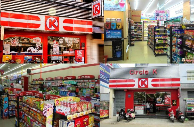 Sự khốc liệt của thị trường bán lẻ có thể lật đổ mọi thương hiệu, nhìn thương vụ Shop & Go phải bán lại 87 cửa hàng tiện lợi cho Vingroup với giá….1 USD. Nhưng cũng là cơ hội cho các doanh nghiệp trẻ vươn mình