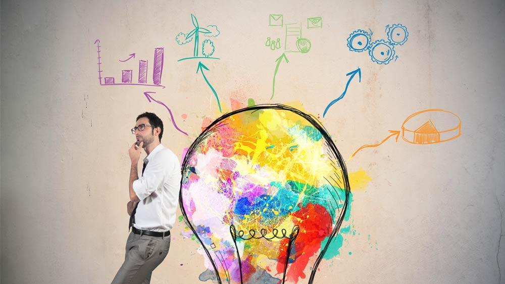 Đi sâu tìm hiểu Cách Đánh giá ý tưởng và cơ hội kinh doanh có tiềm năng