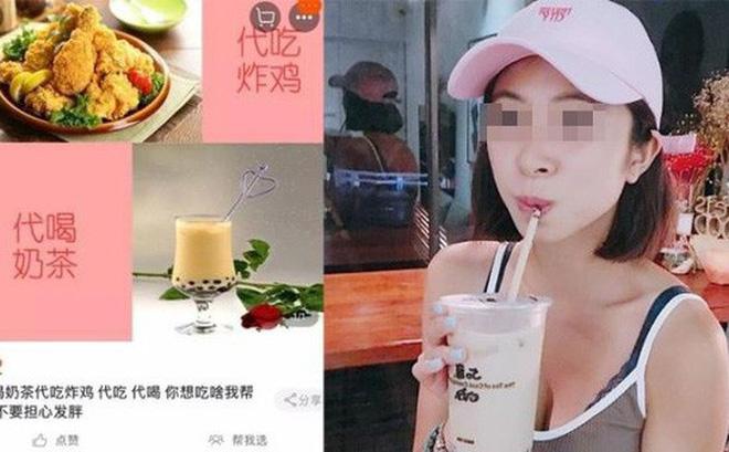 Đi tìm nguyên nhân sâu xa Dịch vụ ăn hộ ở Trung Quốc kiếm lời (làm kiểu giời ơi đất hỡi lại kiếm tiền)