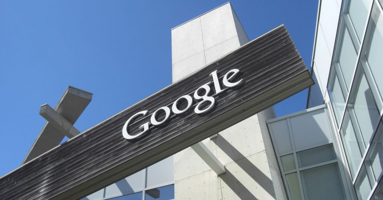 Ba cách hiệu quả nhất Google làm để kết nối nhân viên trên toàn thế giới