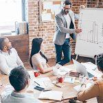 Học cách kinh doanh với các nguyên tắc kinh doanh cơ bản để thành công