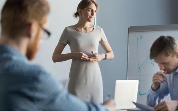Bạn đang phân vân không biết nên chọn ngành nghề nào phù hợp, đặc biệt là những người hướng nội và hướng ngoại. Bài viết này sẽ giúp bạn.