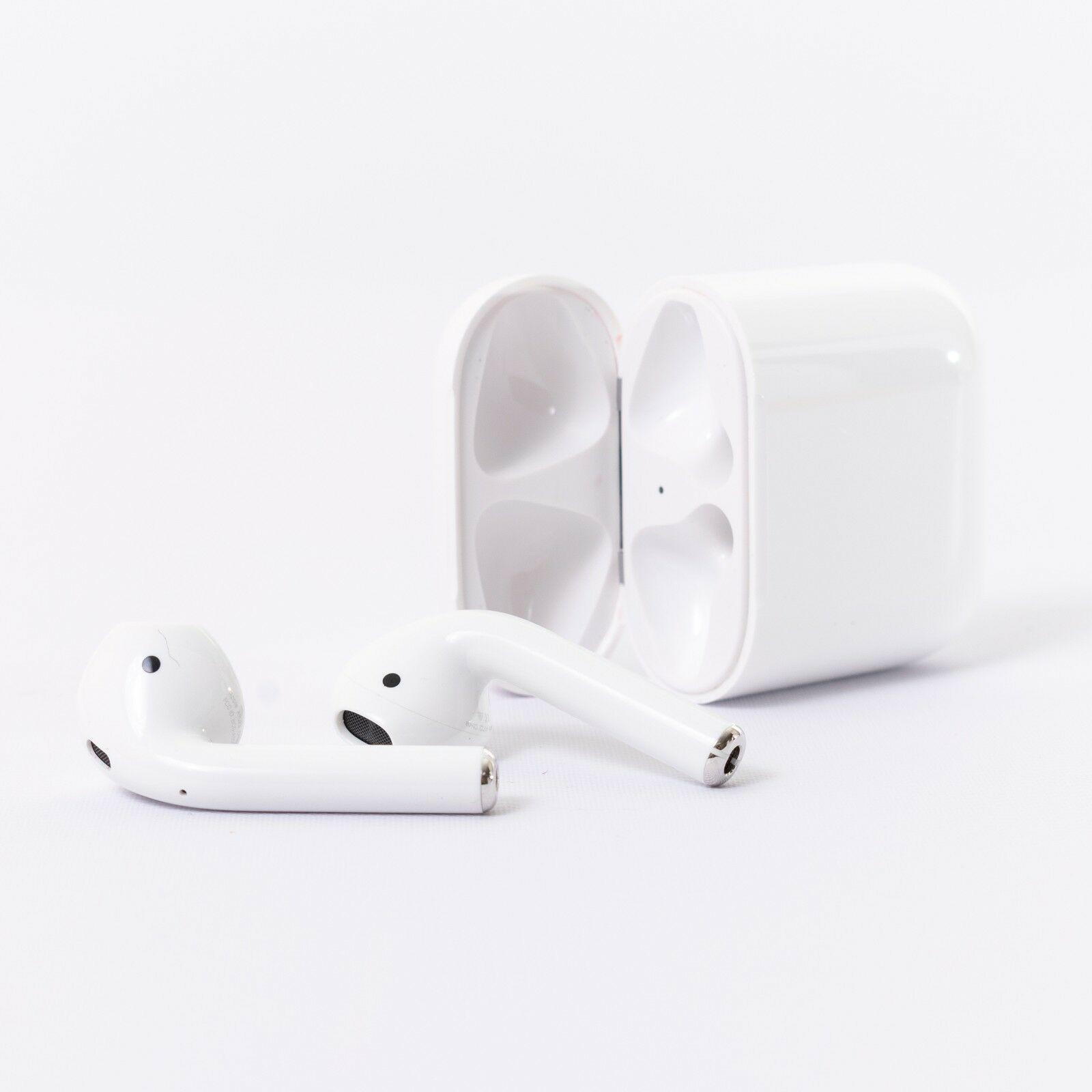 Ít ai ngờ khi Apple bỏ cổng tai Nghe ẩn chứa những ý đồ kinh tế như vậy