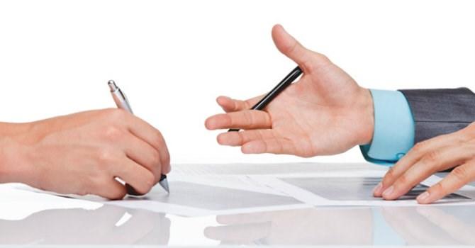 Kinh nghiệm làm ăn chung vốn-hùn góp vốn kinh doanh (tránh bị thiệt)