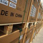 """Kinh tế Trung Quốc đang trỗi dậy ngay cả khi bị Mỹ """"ép đẹp""""?"""