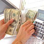 Làm gì với Lương 6 triệu-7-8 triệu? Chi tiêu và cách tiết kiệm với khoản lương này