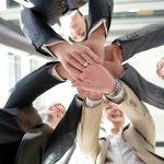 Những yếu tố quan trọng nhất để dẫn đến thành công trong kinh doanh và làm giàu