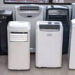 Thị trường điện máy bội thu trước mùa nắng nóng