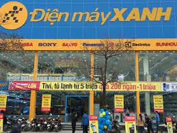 Tại sao Thế giới di động có thể bán cùng lúc 2 sản phẩm Xoong nồi và điện thoại? Điều này trái ngược với quy luật kinh doanh nhưng họ đã làm thế nào?
