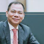 Bài học kinh doanh: từ đâu Vingroup của Phạm Nhật Vượng mang về nguồn thu khủng? Start up học được gì từ ông lớn này?