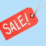 Sales không phải là nghề dành cho người hướng nội – liệu quan điểm này có thực sự đúng?