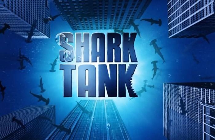 Shark Tank trở lại với mùa 3: Một nhân tố mới khiến giới kinh doanh nể phục