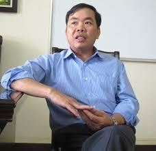 Phó Chủ tịch Hội DNTNVN: Quản trị tùy tiện làm năng suất kinh tế tư nhân thấp