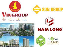 Những bước cơ bản để xây dựng thương hiệu bất động sản thành công