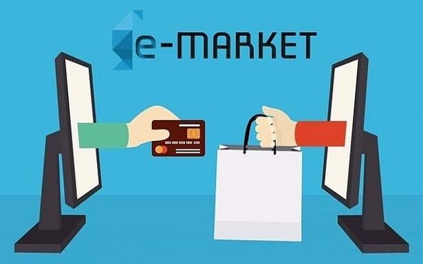 Cập nhật mới Thị phần Thương mại điện tử của Tiki, Lazada, Shoppe, người rót nhiều vốn đầu tư không nhất định giành phần thắng