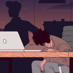 Giới trẻ bây giờ, hình như ai cũng có nỗi buồn và áp lực? Làm gì để thoát ra?
