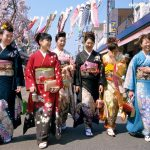 Học bí kíp giảm cân giữ dáng đơn giản của phụ nữ Nhật – Tại sao mà phụ nữ Nhật cứ trẻ mãi không già!