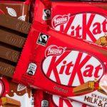 Học hỏi KitKat Nhật Bản với bài toán xây dựng thương hiệu