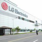 Lý do khiến nhà sản xuất điện thoại di động hàng đầu Hàn Quốc chuyển nhà máy sang Việt Nam