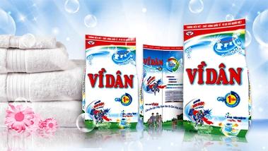 Có một thương hiệu 100 % thuần Việt vẫn hiên ngang phát triển mặc những sức ép từ ông lớn nước ngoài