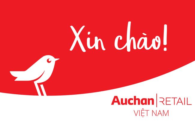 Thị trường bán lẻ Việt Nam, tiềm năng nhưng cũng vô cùng khốc liệt. Đến ông lớn Châu ÂU cũng phải rút lui, cơ hội nào cho những start up trẻ?