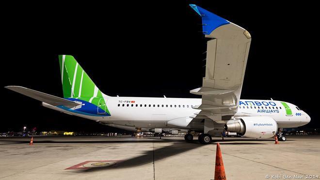 Hãng bay Bamboo Airways ra mắt được người Việt chào đón, nhưng tại sao lợi nhuận của FLC sở hữu Bamboo Airways giảm sâu đến 12 lần?