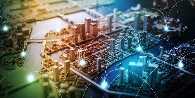 Xu hướng kinh doanh hiệu quả: Bán đồ công nghệ trong nhà thông minh