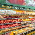 Dựa vào đâu mà Bách hóa xanh có thể tự tin khẳng định bán trái cây nhập khẩu an toàn 100% mà vẫn rẻ hơn ở chợ?