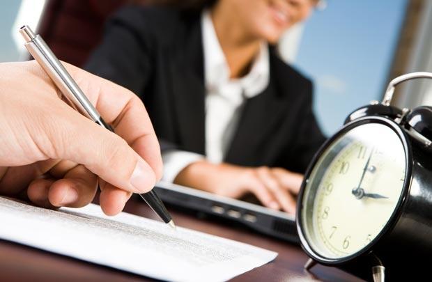 Cơ hội đầu tư kinh doanh: 5 Điều kiện vay vốn khởi nghiệp làm giàu