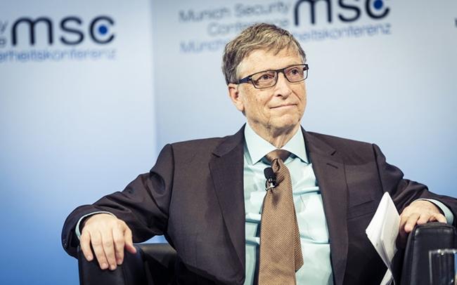 Cuộc sống của những tỷ phú hàng đầu thế giới không xa hoa như bạn tưởng. Người thành công sẽ không bao giờ phô trương sự giàu có.