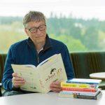 Top 5 cuốn sách bạn nên đọc để trở thành người thành đạt, số 1 trong công việc