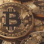 Bitcoin đột ngột tăng mạnh, các nhà đầu tư dự báo một thị trường đầy biến động cho thị trường tiền ảo