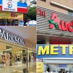 Thua lỗ lớn, hàng loạt đại gia bán lẻ nước ngoài rút ra khởi thị trường Việt Nam. Sự cạnh tranh khốc liệt khiến các startup phải cẩn thận