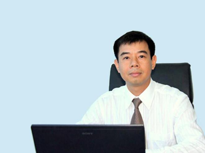 """Những CEO lừng lẫy đã hút vào Vingoups của Phạm Nhật Vượng như một """"cuộc hôn nhân ngọt ngào"""""""