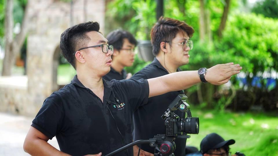 Làm công việc không liên quan gì đến ngành học, chàng trai trẻ khiến nhiều người ngưỡng mộ nhờ những teaser video lôi cuốn chỉ với những giây đầu tiên