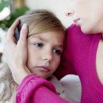 Chú ý những cách chăm sóc con hiệu quả, phòng ngừa căn bệnh ung thư ngay từ khi còn nhỏ