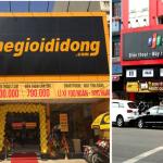 """Vì sao nói thị trường điện thoại di động ở Việt Nam đã bão hòa, trong khi người dùng Việt vẫn dành """"tình yêu vô bờ bến"""" cho Smart Phone"""