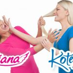 Tập trung vào thị trường sản phẩm không thể thiếu cho phụ nữ, Kotex và Diana ai đang chiếm ưu thế trong cuộc đua doanh thu?